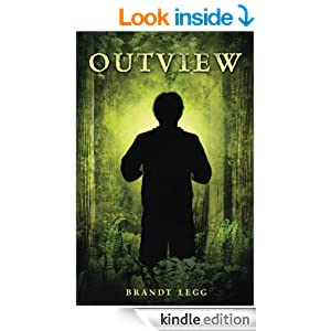 Outview (The Inner Movement)