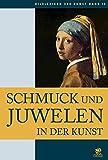 Image de Bildlexikon der Kunst / Schmuck und Juwelen in der Kunst: BD 19