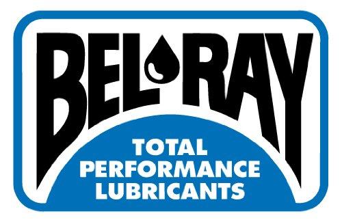 Bel Ray Lubricants 99310-B1LW / 94730-BT1LC HIPER FRK OIL 7W 1L