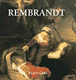 img - for Rembrandt (Perfect Square) book / textbook / text book
