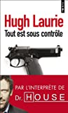 Tout Est Sous Controle = The Gun Seller (Collection Points) (French Edition) (2757814125) by Laurie, Hugh