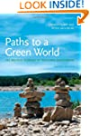 Paths to a Green World: The Political...