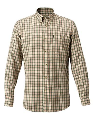 beretta-classic-mens-sport-shirt-button-down-lua10076940995-multi-coloured-black-puma-royal-white-si