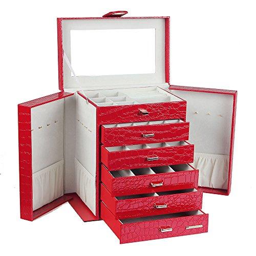generic-nv-1001004512-yc-uk2-splayery-cabinet-bracelet-rge-a-promotion-jewellery-box-e-cab-brooch-ri