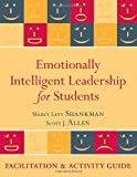 Image of Emotionally Intelligent Leadership for Students: Facilitation and Activity Guide