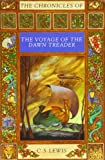 The Voyage of the Dawn Treader C.s.lewis