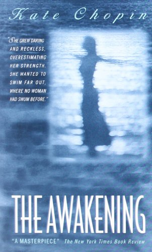 the awakening essays gradesaver the awakening kate chopin