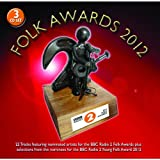 BBC Folk Awards 2012 [3CD]by Various Artists