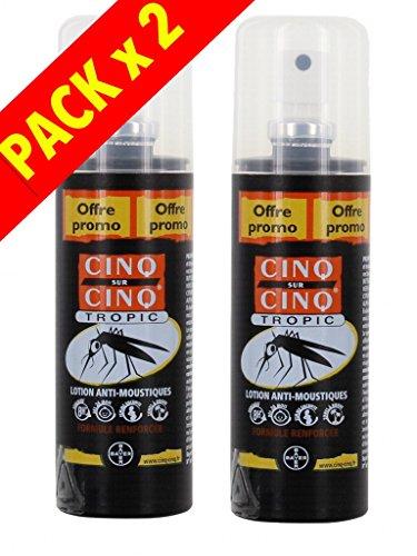 cinq-sur-cinq-protection-contre-les-moustiques-spray-tropic-100-ml-lot-de-2-x-100ml