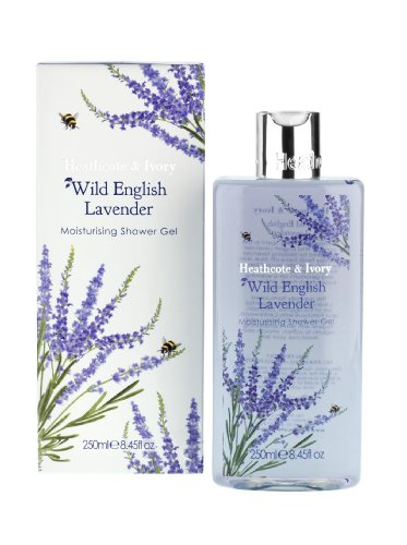 gel-doccia-selvaggio-florals-heathcote-e-avorio-lavanda-idratante-250-ml-inglese