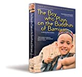 echange, troc The Boy Who Plays Buddhas of Bamiyan [Import anglais]