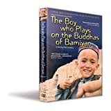 The Boy Who Plays On The Buddhas Of Bamiyan [2003] [DVD]by LACE - SEVENTH ART
