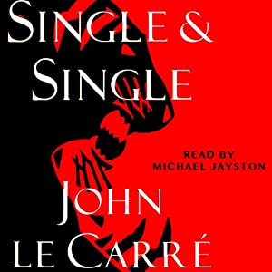 Single & Single | [John le Carre]