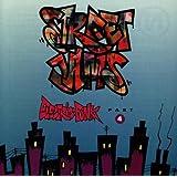 Street Jams: Electric Funk, Vol. 4