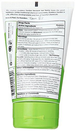 Goddess-Garden-Sunny-Kids-Natural-Sunscreen-Continuous-SPF-30-Spray