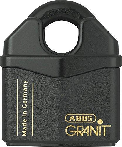 abus-granit-37rk80-cadena-noir-80-mm