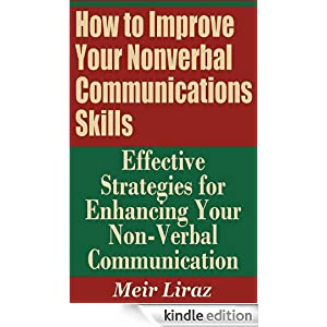 essay on how to improve communication skills