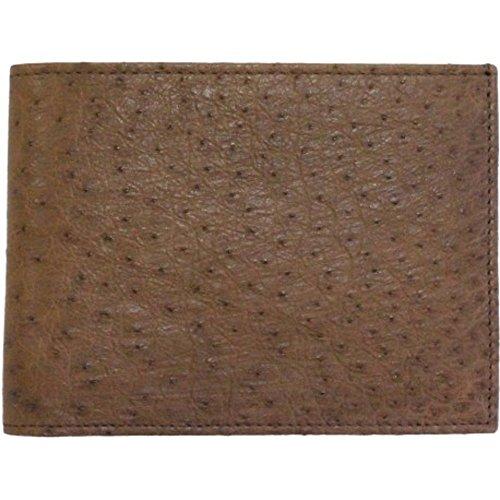 esperanto-portefeuille-marrone-scuro-con-porta-carte-di-credito-marron-s002