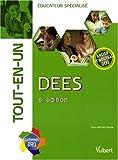 echange, troc Jean-Michel Baude - DEES : Educateur spécialisé