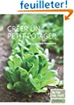 Crer un petit potager