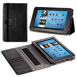 hard thing 7 inch tablet case in india When comes trade-ins