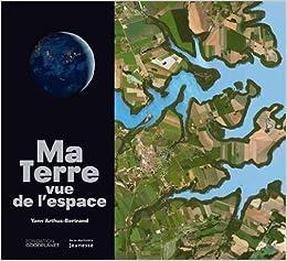 amazon leapfrog carte de l lespace