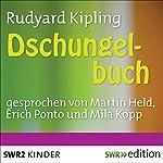 Dschungelbuch | Rudyard Kipling