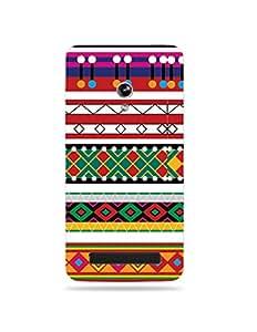 alDivo Premium Quality Printed Mobile Back Cover For Asus Zenfone 5 / Asus Zenfone 5 Case Cover (MZ003)