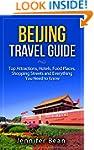Beijing Travel Guide: Top Attractions...