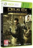 Deus Ex : Human Revolution - Director's Cut [import anglais]