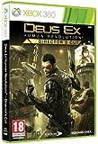 Deus Ex: Human Revolution - Director's Cut [Importación Inglesa]
