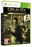 Deus Ex: Human Revolution - Director's Cut (Xbox 360)