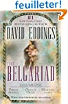 The Belgariad (Vol 1): Volume One: Pa...