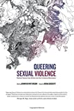 img - for Queering Sexual Violence: Radical Voices from Within the Anti-Violence Movement book / textbook / text book
