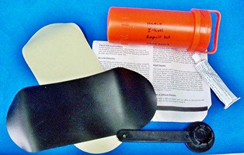 Hobie-Kayak-Repair-Kit-I-Hull-Inflatable