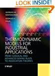 Thermodynamic Models for Industrial A...