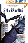 Silverwing (French Edition)