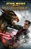 Star Wars: The Old Republic Volume 3-The Lost Suns