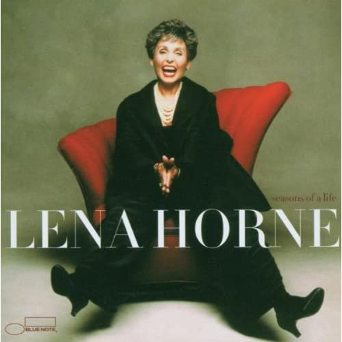 Seasons-Of-A-Life-Lena-Horne-Audio-CD