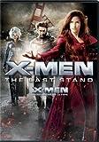 X-Men 3: The Last Stand (Bilingual)
