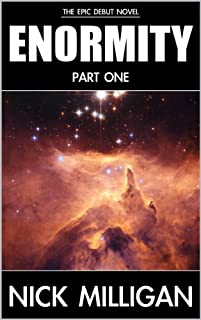 (FREE on 9/22) Part One by Nick Milligan - http://eBooksHabit.com