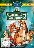 Cap und Capper 2 (Special Collection)