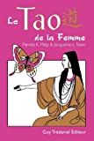 Le Tao de La Femme (French Edition)