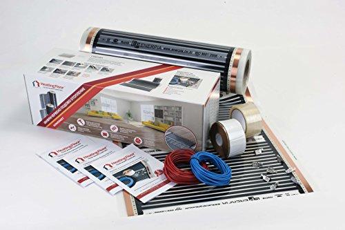 heating-floor-12m2-kit-de-electrique-chauffage-au-sol-film-chauffant-sous-parquet-bois-ou-stratife-1