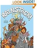 Rainstack!