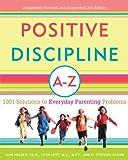 51vrIv5a6VL. SL160  The Power of Positive Parenting : A Wonderful Way to Raise Children