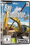 echange, troc Construction Simulator [import allemand]