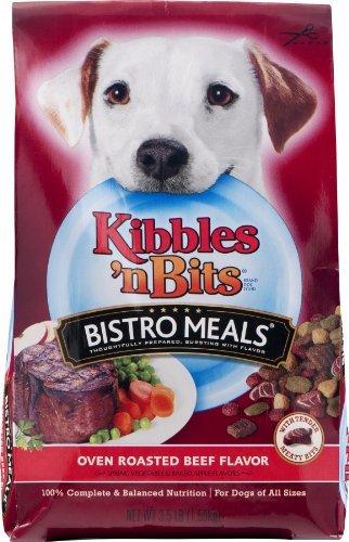 kibbles-n-bits-dog-food-bistro-meals-oven-roasted-beef-flavor