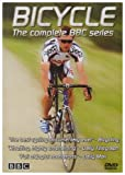echange, troc Bicycle - the Complete BBC Series [Import anglais]