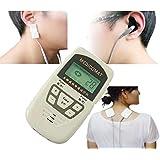 Hypertension Treatment Medicomat-10o Treating Hypertension High Blood Pressure Hypertension Causes